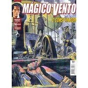 -bonelli-magico-vento-mythos-058
