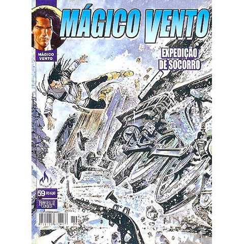 -bonelli-magico-vento-mythos-059