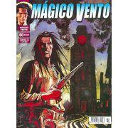 -bonelli-magico-vento-mythos-060