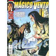 -bonelli-magico-vento-mythos-061