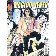 -bonelli-magico-vento-mythos-062