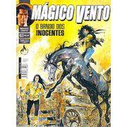 -bonelli-magico-vento-mythos-063