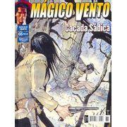 -bonelli-magico-vento-mythos-065