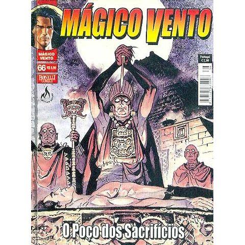 -bonelli-magico-vento-mythos-066