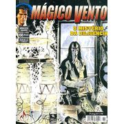 -bonelli-magico-vento-mythos-068