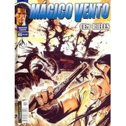 -bonelli-magico-vento-mythos-069