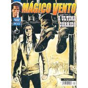 -bonelli-magico-vento-mythos-071