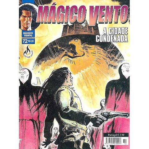 -bonelli-magico-vento-mythos-072