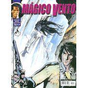 -bonelli-magico-vento-mythos-074