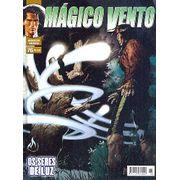-bonelli-magico-vento-mythos-076