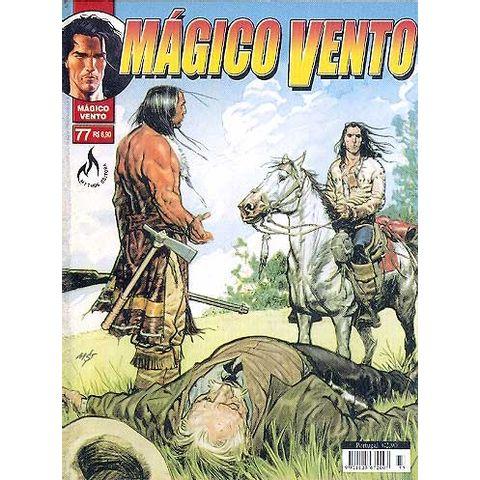 -bonelli-magico-vento-mythos-077