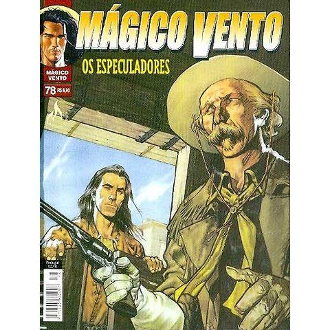 -bonelli-magico-vento-mythos-078