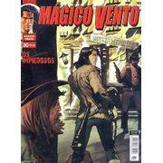 -bonelli-magico-vento-mythos-080