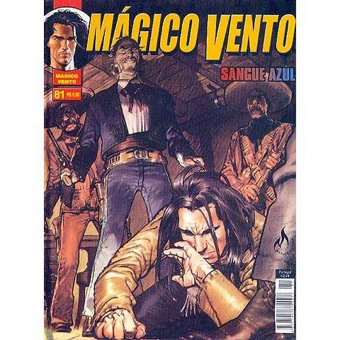 -bonelli-magico-vento-mythos-081