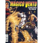 -bonelli-magico-vento-mythos-082