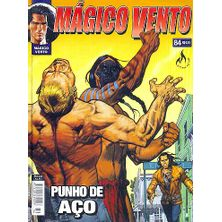 -bonelli-magico-vento-mythos-084