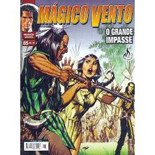 -bonelli-magico-vento-mythos-085