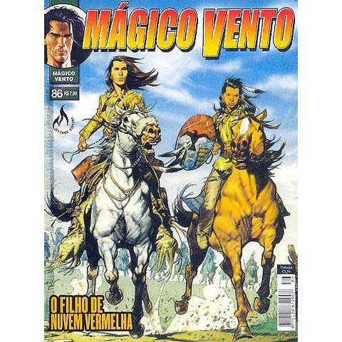-bonelli-magico-vento-mythos-086