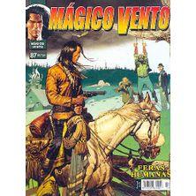 -bonelli-magico-vento-mythos-087