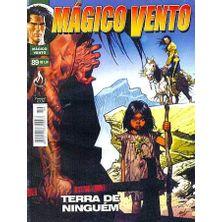 -bonelli-magico-vento-mythos-089