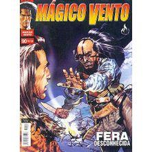 -bonelli-magico-vento-mythos-090