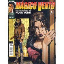 -bonelli-magico-vento-mythos-091