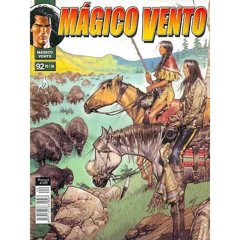 -bonelli-magico-vento-mythos-092