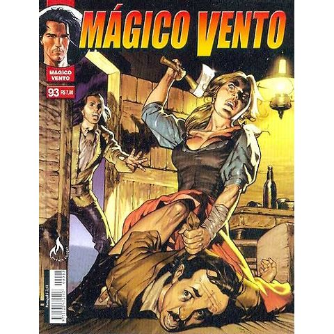 -bonelli-magico-vento-mythos-093