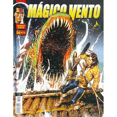 -bonelli-magico-vento-mythos-094