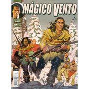 -bonelli-magico-vento-mythos-097