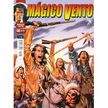 -bonelli-magico-vento-mythos-098