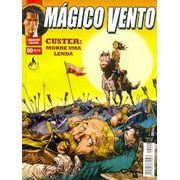 -bonelli-magico-vento-mythos-099