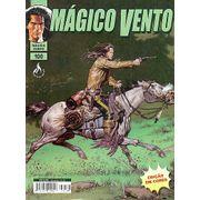 -bonelli-magico-vento-mythos-100
