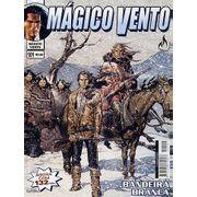 -bonelli-magico-vento-mythos-101