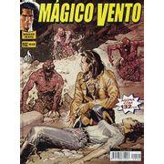 -bonelli-magico-vento-mythos-102