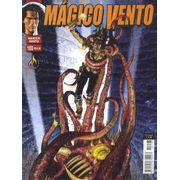 -bonelli-magico-vento-mythos-103