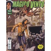 -bonelli-magico-vento-mythos-104