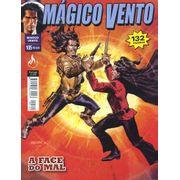 -bonelli-magico-vento-mythos-105