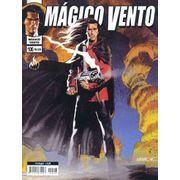-bonelli-magico-vento-mythos-106