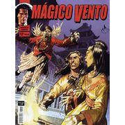 -bonelli-magico-vento-mythos-107