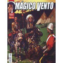 -bonelli-magico-vento-mythos-108