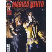 -bonelli-magico-vento-mythos-109