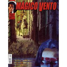 -bonelli-magico-vento-mythos-110