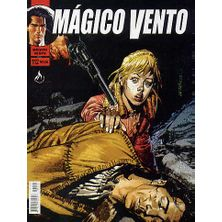 -bonelli-magico-vento-mythos-112