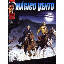 -bonelli-magico-vento-mythos-113