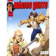-bonelli-magico-vento-mythos-114