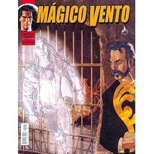 -bonelli-magico-vento-mythos-115