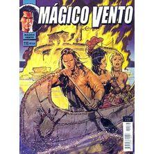 -bonelli-magico-vento-mythos-116