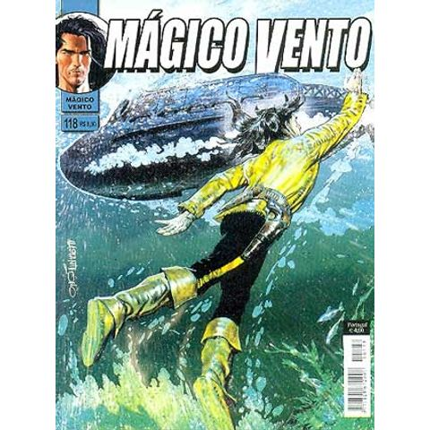 -bonelli-magico-vento-mythos-118