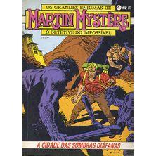 -bonelli-martin-mystere-record-04